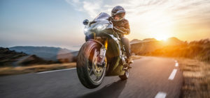 licencia-para-motos